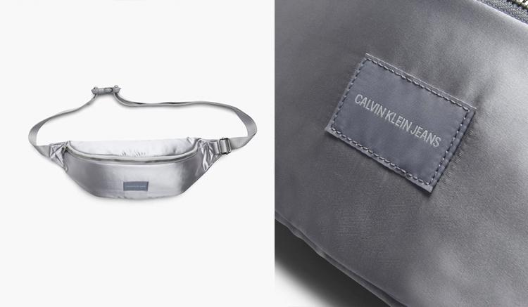 calvin-klein-jeans-satin-street-pack-k40k400822-910