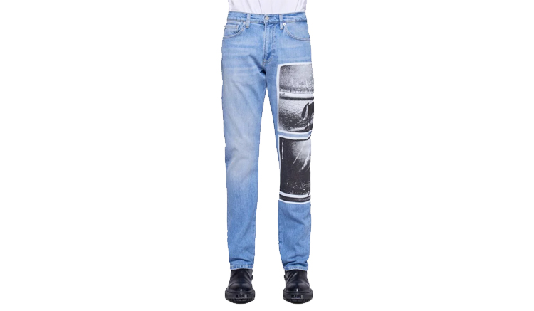 calvin-klein-jeans-warhol-035-straight-jeans-j30j312629