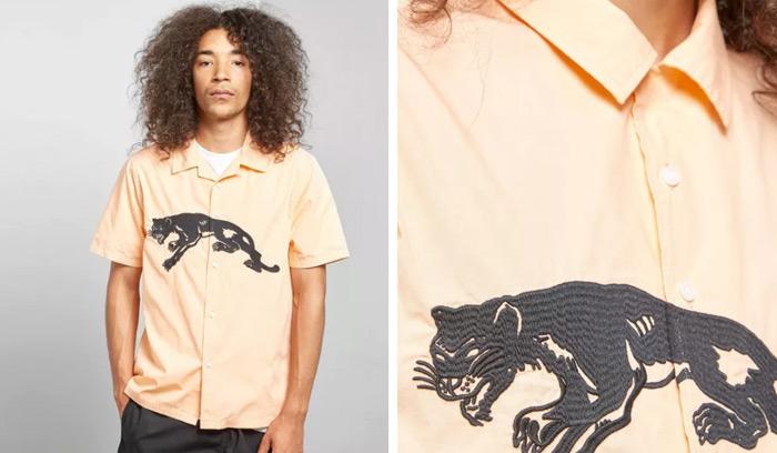 camisa-tigre-stussy