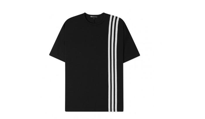 camiseta-adidas-y-3