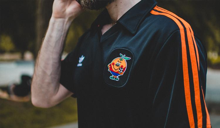 camiseta-naranjito-sivasdescalzo-adidas-82