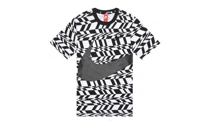 camiseta-nike-geometrica
