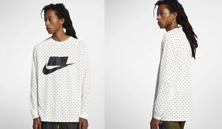 camiseta-nike-nsw-manga-larga
