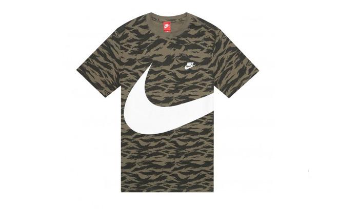 camiseta-nike-swoosh-camo