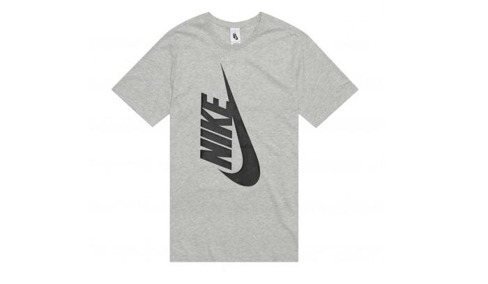 camiseta-nikelab-logo-vertical