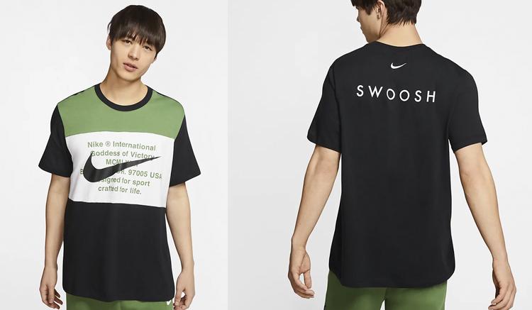 camiseta-sportswear-swoosh-CU9736-011