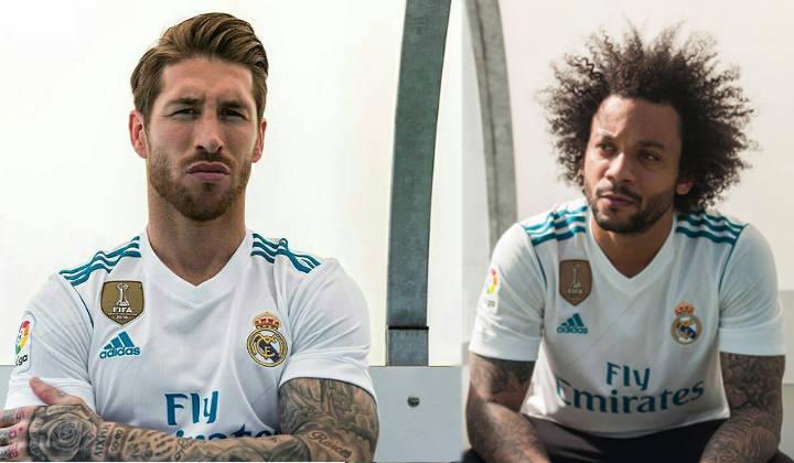 camisetas de champions madrid1