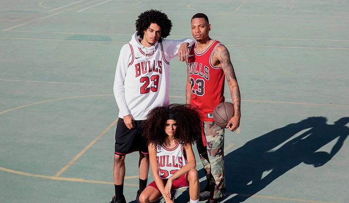 camisetas-jordan-last-shot-chicago-bulls