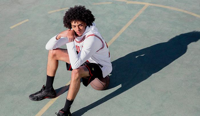 camisetas-jordan-last-shot-final-1998