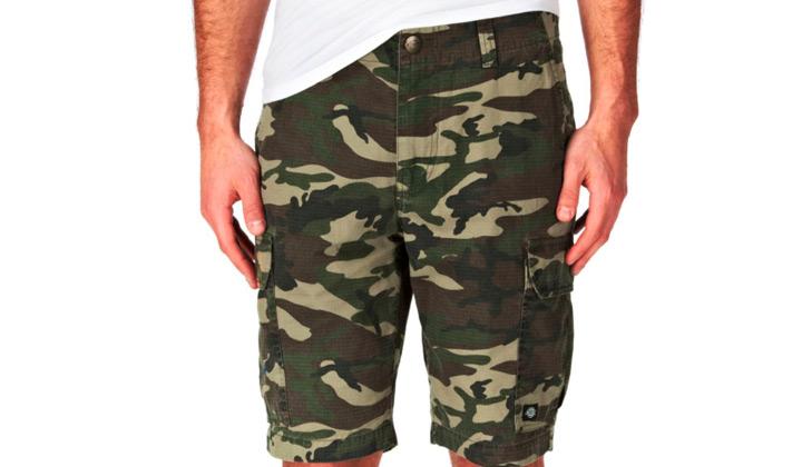 camo-shorts-dickies
