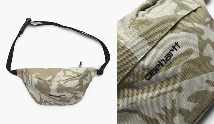 carhartt-payton-hip-bag-i025742-02y-90