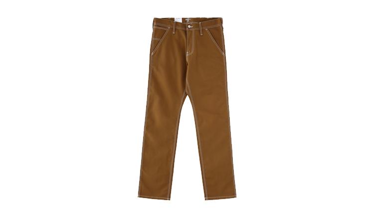 carhartt-wip-60566-chalk-pants