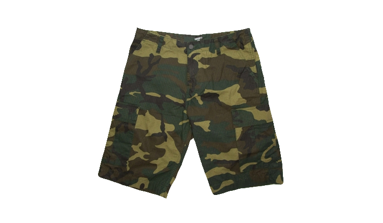 carhartt-wip-regular-cargo-short-camouflage-269448