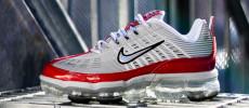 Últimas novedades añadidas al catálogo sneakers de Nike 2020!