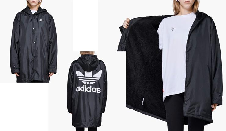 chaqueta-adidas-originals-adicolor-jacket-dh458