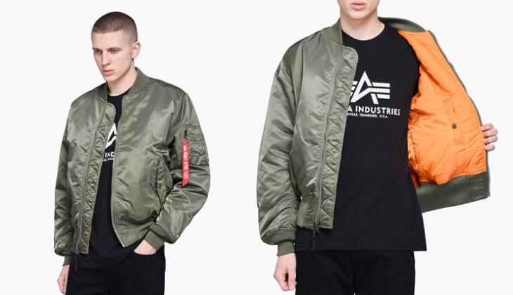 chaqueta-alpha-industries-verde--ma-1-100101-01