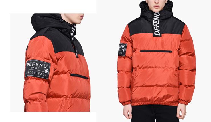 chaqueta-defend-paris-vik-jacket-564-red
