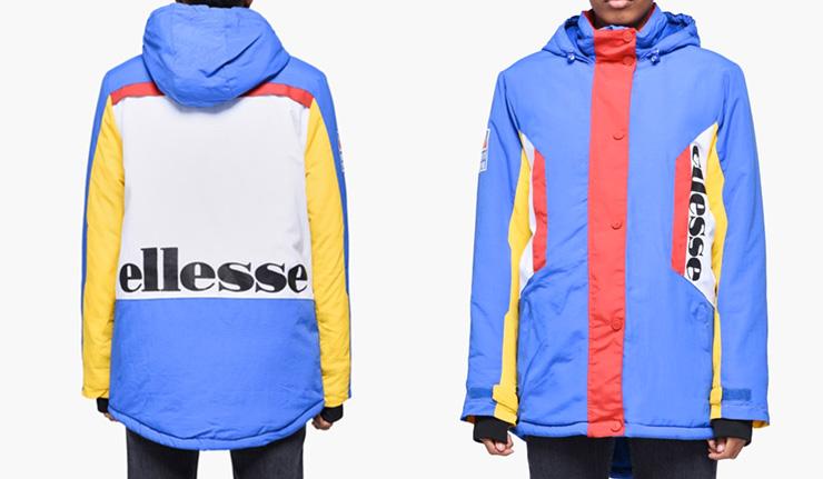 chaqueta-ellesse-alto-rain-coat-999-sgy05503-owht