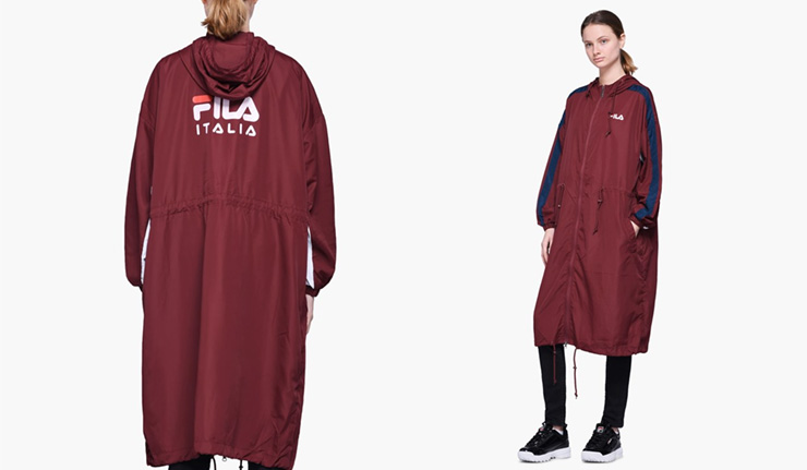 chaqueta-fila-ellie-long-jacket-682150-d10