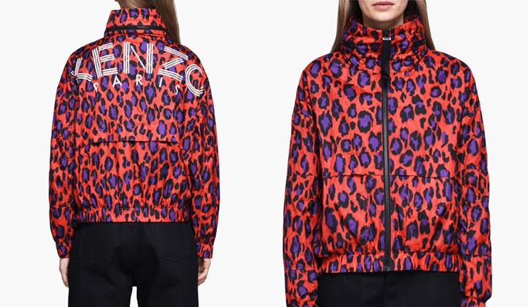 chaqueta-kenzo-logo-wind-jacket-f862bl080562-21