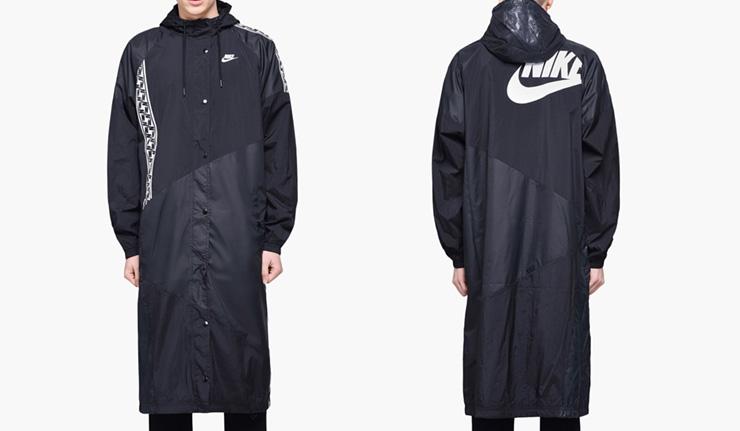 chaqueta-nike-taped-woven-long-jacket-ar4943-010