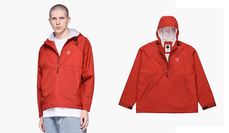 chaqueta-polar-skate-co-ripstop-anorak-jacket-f18-ripano-red
