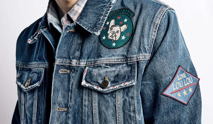 Las chaquetas que querrás llevar todo el invierno