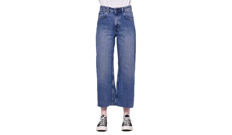 cheap-monday-ally-jeans-0658111-blu