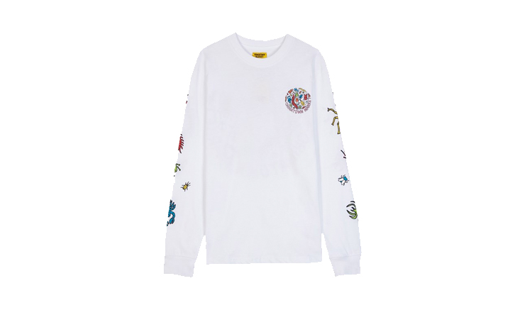 chinatown-market-bugs-long-sleeve-Ctmf18-bls