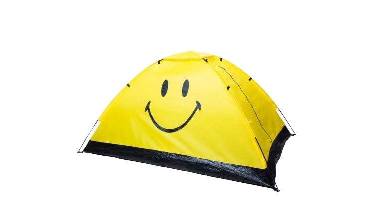 chinatown-market-smiley-tent-ctm-stent-yellow