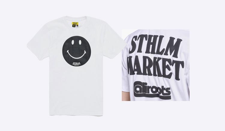 chinatown-market-x-caliroots-ball-tee-115820