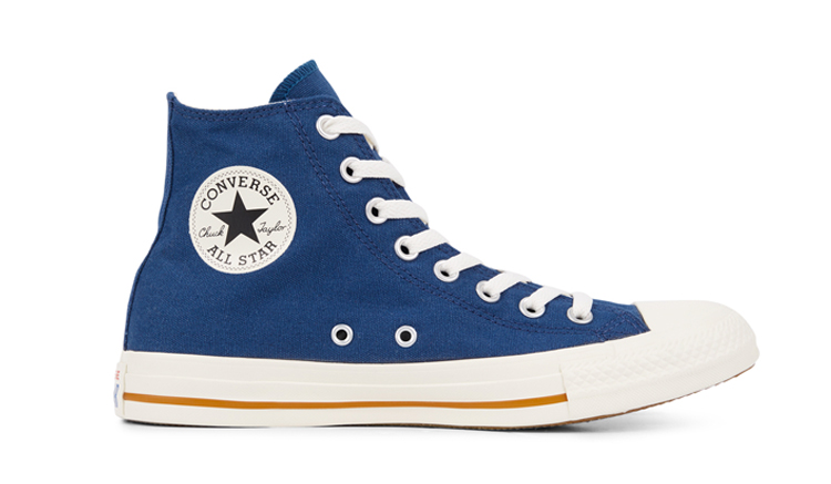 chuck-taylor-all-star-cali-high-top-165689C