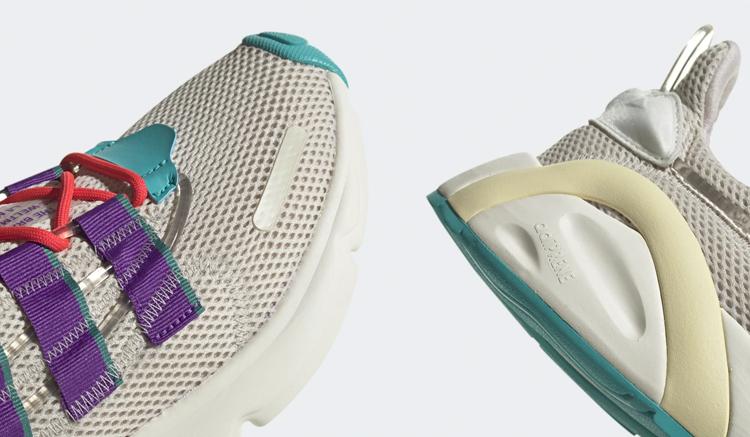 cierre-adidas-lxcon-EE7403-upper