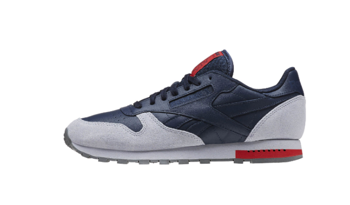cl leather gn top 10 sneakers reebok
