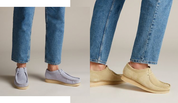 clarks-wallabee-gris