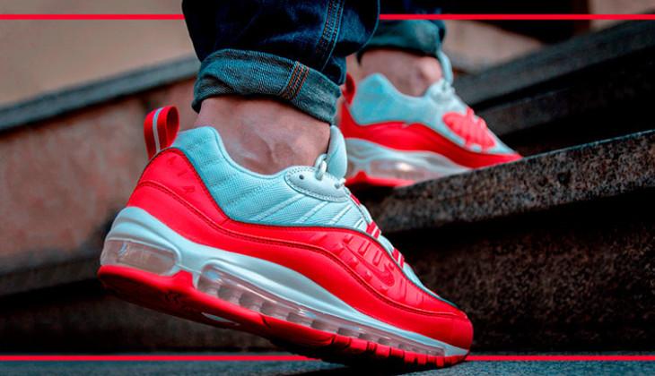 codigo-de-descuento-exlusivo-the-sneaker-one