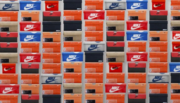 Corre!!! Están aquí las Rebajas Nike fin de Temporada.