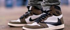 Las Mejores Colaboraciones de Sneakers con artistas