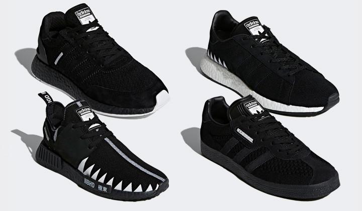 coleccion-adidas-x-neighborhood