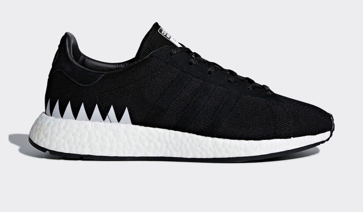 coleccion-adidas-x-neighborhood-cop-shop-DA8839