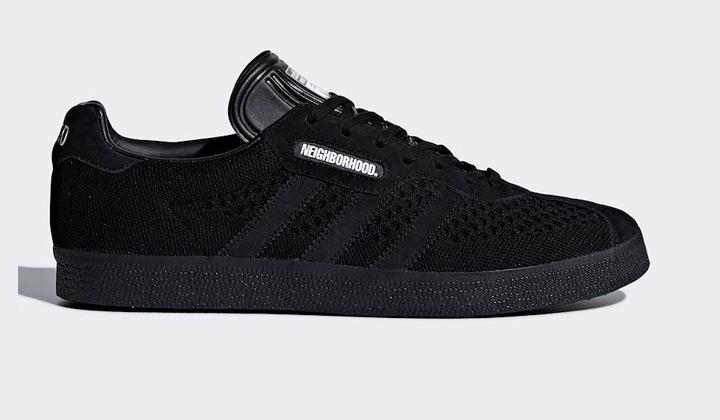 coleccion-adidas-x-neighborhood-gazelle-super-DA8836