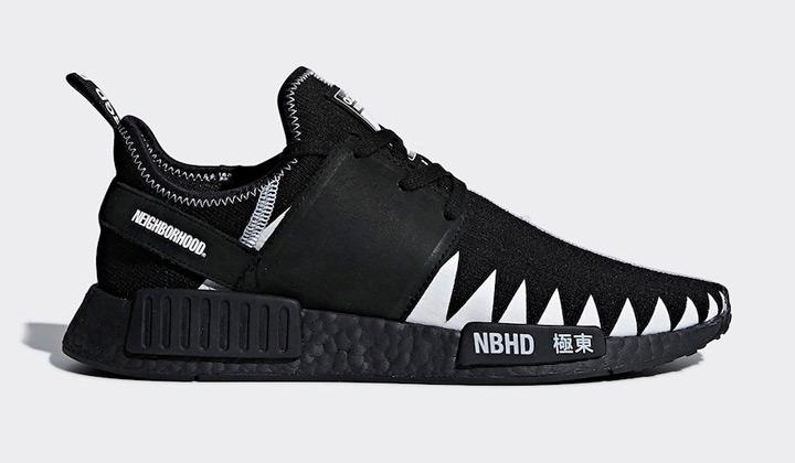 coleccion-adidas-x-neighborhood-nmd-r1-pk-DA8835