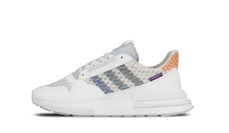 commonwealth-x-adidas-consortium-zx-500-rm-db3510