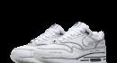Nike Air Max 1 Tinker Sketch To Shelf Blancas