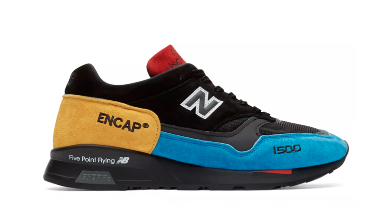 comprar-New-Balance-Urban-Peak-Pack-1500