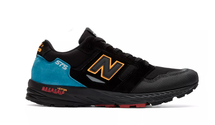 comprar-New-Balance-Urban-Peak-Pack-575