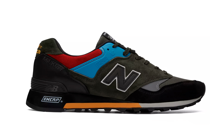 comprar-New-Balance-Urban-Peak-Pack-577