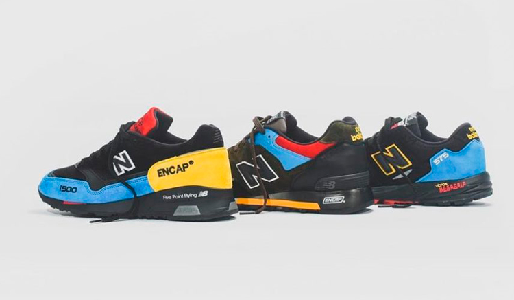 comprar-New-Balance-Urban-Peak-Pack