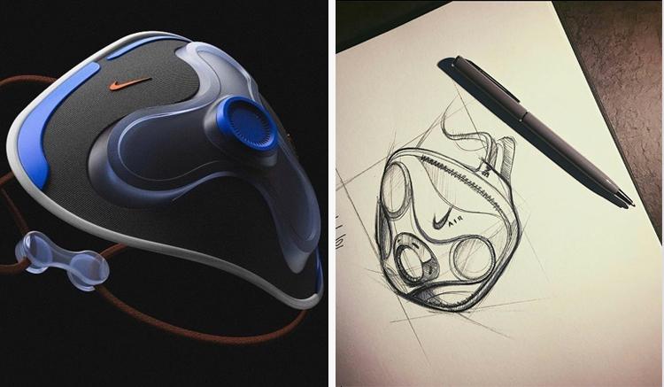 comprar-Nike-Air-Covid-19-Face-Shields