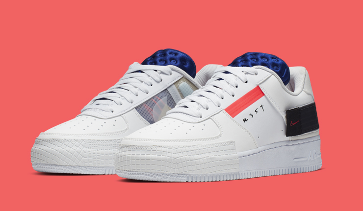 comprar-Nike-Air-Force-Low-Type-Summit-White-CI0054-100-a